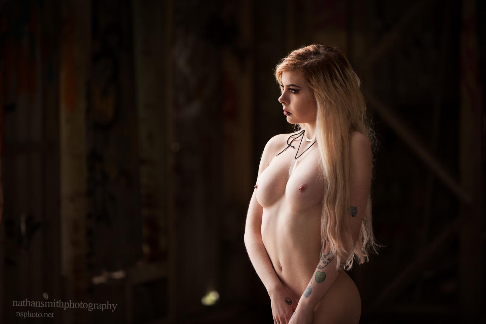 Adiland Porn Pics shaniah in adelaide - nathan smith photography